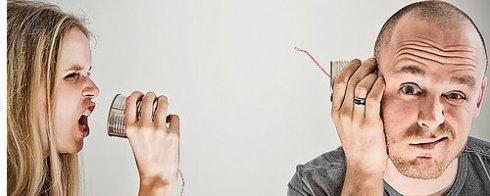 3 astuces communication